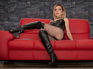 DomCaprice Live Jasmin-Always remember that