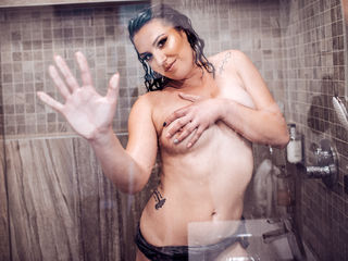 ChristyAusten Real Sex chat-I am a crazy person