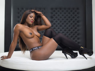 SeexIntense Jasmin Live-ok guys,  you  want