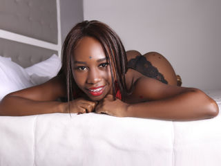 KimyLewis -HI sweet lovers
