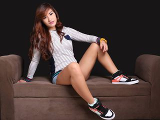Flirtiexxx -I am ur cutest and