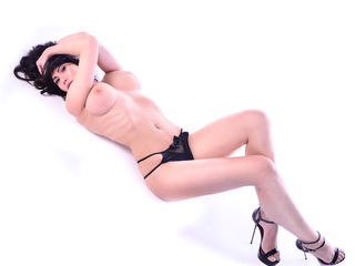 BigDesires -I am a sexy lustful
