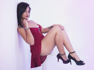 NaniCastro Sexy Girls- nI am a very