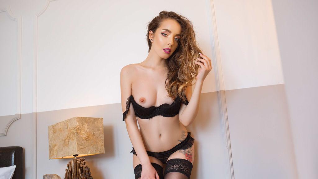 HaleyPaige Jasmin
