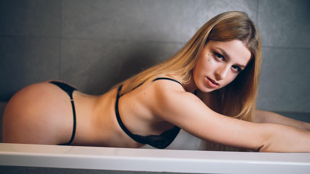 MissAdeliaa Jasmin