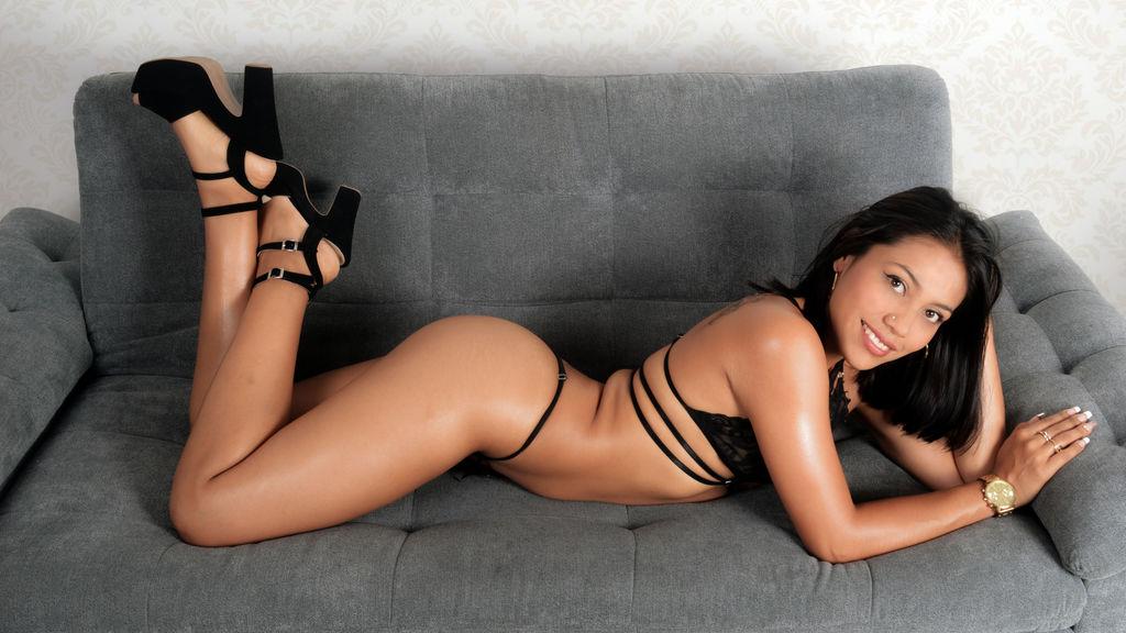 LucyVera Jasmin