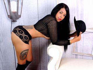 xxJuanitaxxx -Im a womanwho enjoy