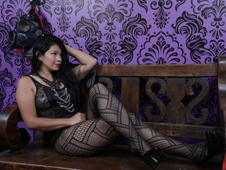 DarkFoxPlayful LiveJasmin-im erotic but cruel