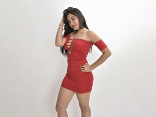AngelicaRay -I m a lovely person