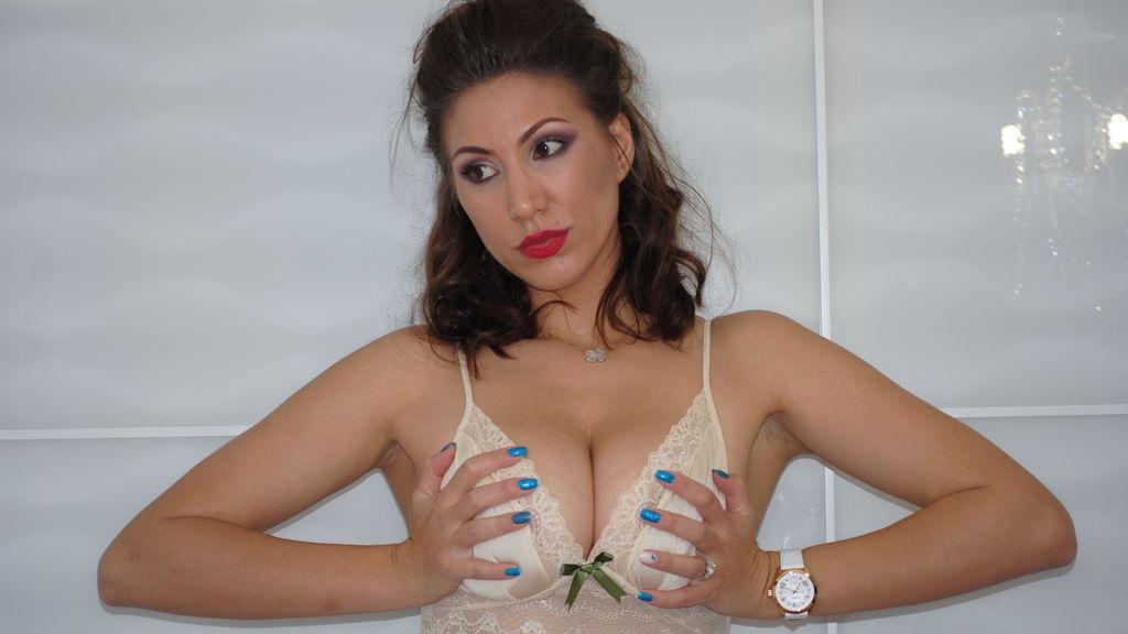 sexxyeryca Jasmin