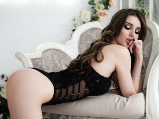 AprilPearll -I am a real cute and