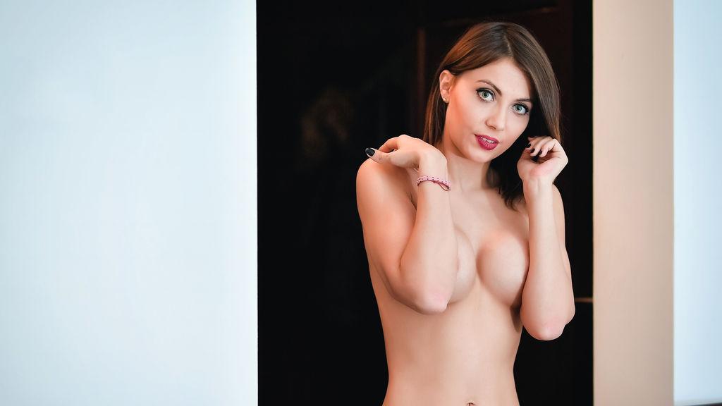 sweetmaryane Jasmin