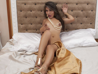 mileydivine LiveJasmin-I am a very
