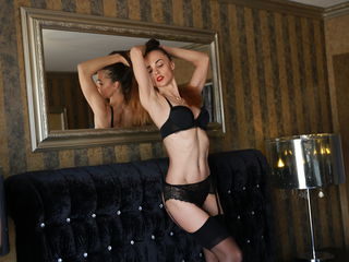 TaniaLoren online sex-I am sweet and nice
