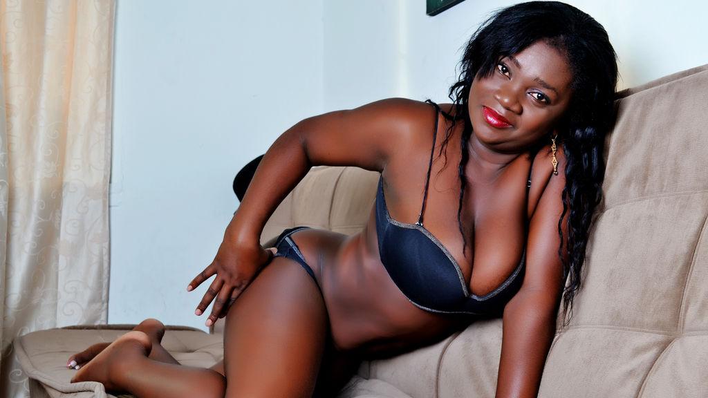 LaurenFox24 Jasmin