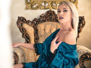 MalikaRossee LiveJasmin-Romantic and sweet,
