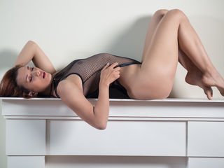AngellilSummers -Now you can see me