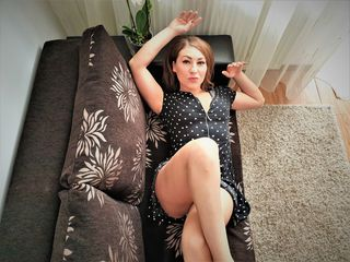 yummyonechicago -Hey guys I m so