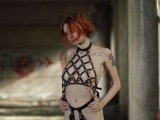 sexykirax online
