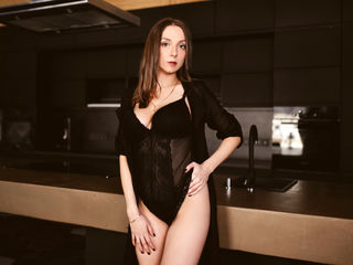 RachelWise Live Jasmin-My innocence is only
