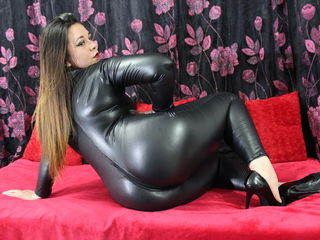 NOTLIMITSBIGGIRL LiveJasmin-i loved be  very