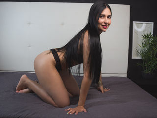 DianaRua -I m a fun girl happy