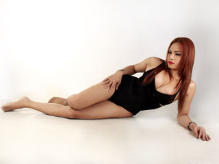 27 Is My Age, I Have Auburn Hair And Philippines Is Where I Come From, I'm A Cam Desirable Tranny! I Am Named Hugemistresscock