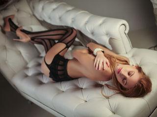 lovelyselina online