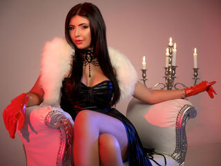 MistressKendraX -I am Kendra your