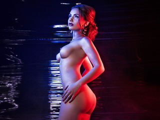 SweetFelicity -Hi I am new here and