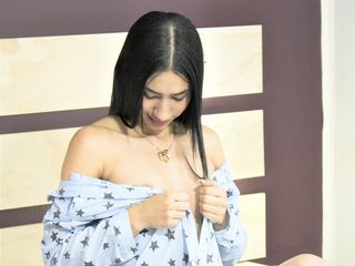AnllelaStan Unbelievable Sexy Girls-I am a girl who