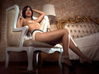 VioletaCollins Adults Only!-Hi guys I am a happy