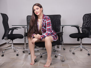 SaraGreyX Real Sex chat-I am a Very hot girl