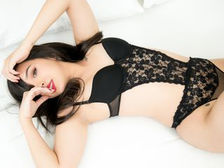 HannahxSophia LiveJasmin-im unique lady, with