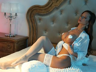 veroniquee -I am a sexy lustful