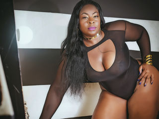 Webcam Snapshop For bbw miichellluv