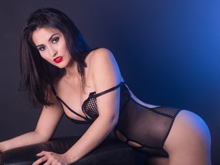 JuliethTaylor LiveJasmin-a lovely woman you