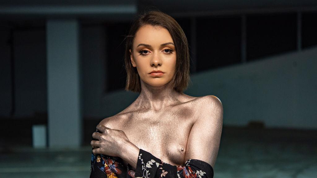 JolenneCruz Jasmin