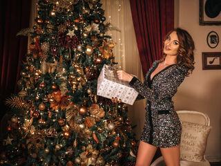 ashantidrew live sex chat