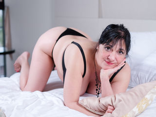 CarlaMilles Masturbate-Don't let the sweet