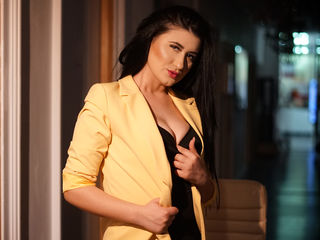 AmandaCream -Im a friendly sexy