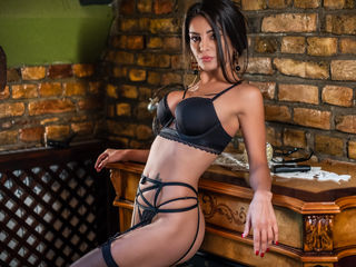 SophieJoy Real Sex chat-I m a delicate