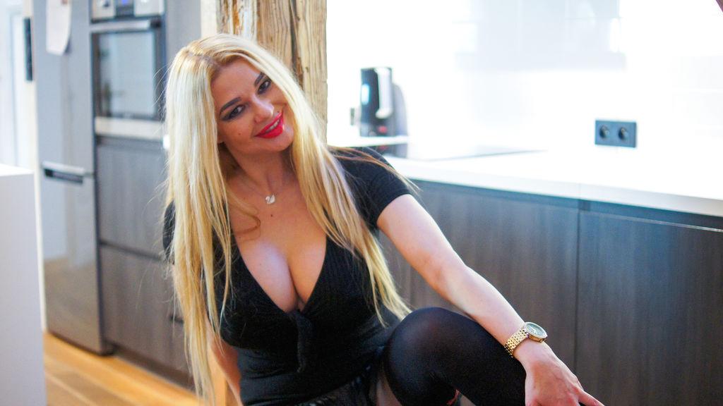 SuriBella Jasmin