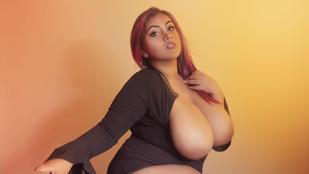 BarbaraJanes Jasmin