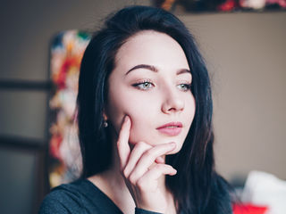 LolaAdorable Tremendous Real Sex chat-Hello Im pretty girl