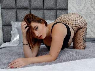 NiinaBaker ,  girl Cams , I like cats, I like to read, coffee, I like to do
