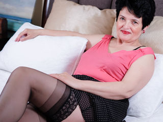 LadyKrista Real Sex chat-Hey guys! My name is