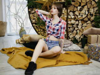 StarAmber -I m the perfect girl