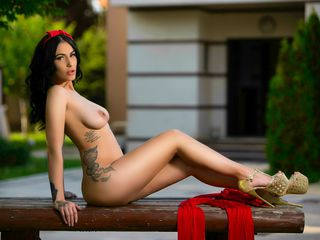 ArabellaRay Unbelievable Sexy Girls-With me you ll be