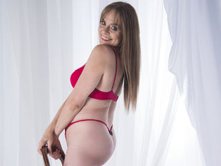 Taniafun Real Sex chat-I am very funny and